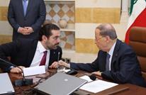 عام 2017 عنوان مرحلة أمنية وسياسية دخلها لبنان