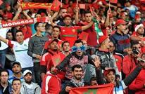 المغرب ومصر ضمن الدول الأكثر طلبا لتذاكر المونديال