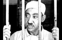 على جمعة وعمرو خالد: سيد قطب كافر ومتطرف