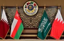 دول الخليج تفرض رسوما على منتجات الحديد والصلب