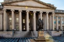 واشنطن تفرض عقوبات على أفراد وشركات مرتبطة بليبيا