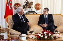 مسؤول برتغالي: سنتعاون مع المغرب للإطاحة بإسبانيا وإيران