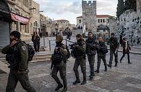 """""""علماء المسلمين"""" يدعو لتحرير القدس والأزهر يدخلها لمناهجه"""