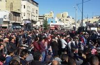 """موجة غلاء عنيفة تضرب الأردن بعد قرارات حكومية """"مؤلمة"""""""