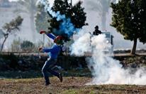 حماس: الانتفاضة مستمرة حتى تحقيق أهدافها