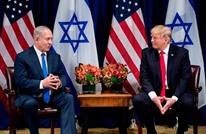 تعرف على الخطوات الإسرائيلية بعد قرار ترامب بشأن القدس