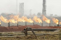 مصر تجدد عقد شراء النفط الخام من العراق لمدة عام