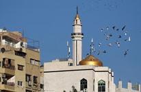 رئيس وزراء الأردن يوقف قرار منع إقامة الصلاة عبر مكبرات الصوت