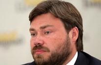 """لوفيغارو: من هو  إنجيلي الكرملين و""""رسول"""" الشعبوية في روسيا؟"""