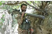 الهدوء يعود للحديدة بعد تجدد القتال والجيش اليمني يتقدم بصعدة