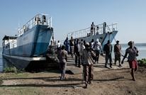 خبراء سدود: هكذا يورط السيسي مصر في أزمة مع تنزانيا