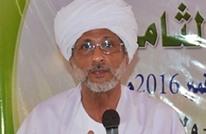 معارض سوداني: الحزب الحاكم لن يفوز في أي انتخابات حرة
