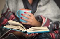 تعرف على فوائد القراءة ليلا لدماغك ولجسمك