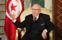 """تونس.. السجن 3 أشهر لناشط بتهمة """"فعل موحش"""" ضدّ الرئيس"""