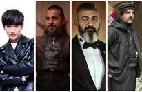 شارك بالتصويت.. ما هي الدراما الأفضل على الشاشات العربية؟