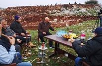 يديعوت: حزب الله يشن حربا نفسية ضد إسرائيل (صور)