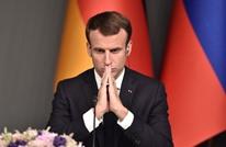 باريس تعلن تحرير 3 فرنسيين وعراقي اختطفوا ببغداد