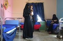 "مراسل ""نيويورك تايمز"" يروي ما شاهده من مأساة اليمنيين"
