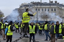 2019 : عام التظاهر والاحتجاج بوجه الأنظمة الليبرالية