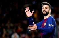 نجم برشلونة يقترب من شراء فريق إسباني