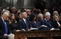 FP: كيف تسبب كلينتون وبوش وأوباما بوفاة النظام الليبرالي؟