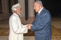 نتنياهو يتباهى: مسؤول سافر للهند عبر أجواء السعودية وعُمان