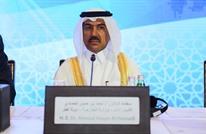 """قطر تهدد المسؤولين بدول الحصار عن """"انتهاكات"""" ضد مواطنيها"""