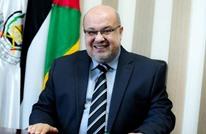 """قيادي بحماس يتحدث لـ""""عربي21"""" عن المقاومة والحرب والأسرى"""