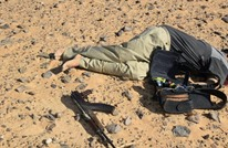 ارتفاع قياسي في عمليات التصفية خارج إطار القانون بمصر