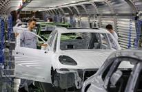 ضربة ثلاثية لصناعة السيارات في العالم.. والسياحة تتهاوى