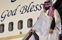 لوموند: ابن سلمان يريد باعتقالاته سهولة الوصول للعرش