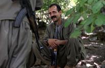 """هذه خيارات تركيا لإنهاء تواجد """"العمال الكردستاني"""" بالعراق؟"""