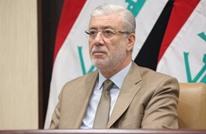 """مسؤول عراقي يتحدث لـ""""عربي21"""" عن صراعات تشكيل الحكومة"""