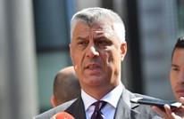 رئيس كوسوفو: قرار إنشاء جيش لا عودة عنه.. وصربيا تشتكي