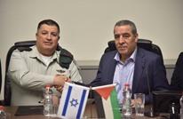 كاتبة إسرائيلية تستبعد العودة لطاولة المفاوضات مع فوز بايدن