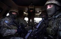 دول أوروبية تقر بحق كوسوفو في امتلاك جيش نظامي