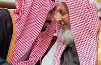 علماء السعودية: قسم بالسجون رغم كورونا وآخر يروّج للسلطة