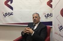 """النجيفي لـ""""عربي21"""": هذا ما خسره العراق بعد إقصاء السنة"""