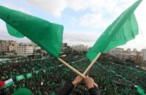 """""""حماس"""".. النشأة والهوية والمسار في مواجهة الاحتلال (1من2)"""