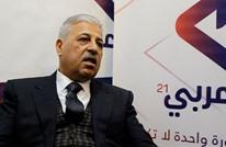 """النجيفي لـ""""عربي21"""": لهذا تمنع وزارة الدفاع عن أي سُني قوي"""