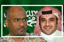 WSJ: مهندسا علاقة ابن سلمان بتل أبيب أبعدا بعد قتل خاشقجي