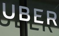 السماح لأوبر باستئناف تجاربها على السيارة ذاتية القيادة