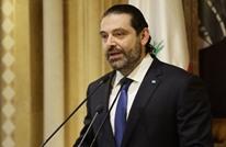 مصدر لبناني يكشف عن هوية وزراء في الحكومة الجديدة