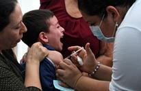 10 خرافات حول إنفلونزا الأطفال