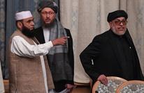 """هل تعترف """"السلفية الجهادية"""" بحركة طالبان؟ ولماذا تنتقدها؟"""