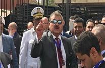 داخلية مصر تثير سخرية عارمة بحديثها عن راتب السجين