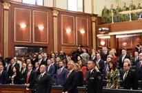 بعد تشكيل كوسوفو جيشها..  هل تشتعل البلقان مجددا؟