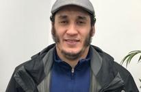 القصة الكاملة لمغربي برأته ألمانيا بعد سجنه في ثلاث دول (3-1)