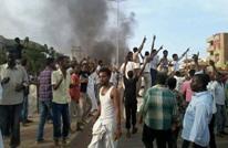 هكذا انتقد نشطاء تغطية الجزيرة لاحتجاجات السودان (شاهد)