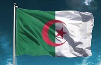 الجزائر معنية بمشاركة بشار الأسد في القمة العربية بتونس